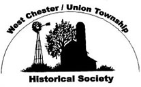 west chester historical society